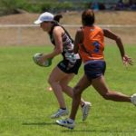How Touch Rugby Influences your Contact Game